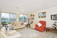 Picture of 72 North Terrace, Port Elliot