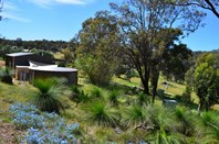 Picture of 35 Lorikeet Court, Chittering