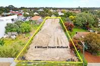 Picture of 8 William Street, Midland