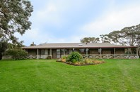 Picture of 88 McKay Road, Compton