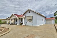 Picture of 98 Old Wallaroo Road, North Moonta