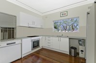 Picture of 46 Crowgey Street, Rydalmere