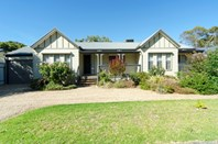 Picture of 158 Main South Road, Yankalilla