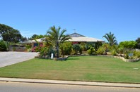 Picture of 4 Fallowfield St, Strathalbyn