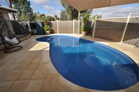 Picture of 45 Arcoona Street, Roxby Downs