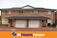 Picture of 5/33-39 Avoca Rd, Canley Heights