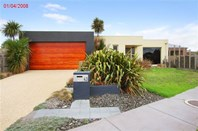 Picture of 43 Kingston Downs Drive, Ocean Grove
