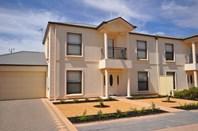 Picture of 3A Cobbin Street, Port Augusta West
