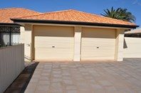 Picture of 13 Shirley Street, Port Augusta West