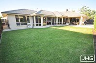 Picture of 44 Blackall Road, Murrumba Downs