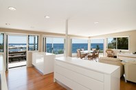 Picture of 15 Shipton Crescent, Mollymook