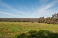Picture of 6565 Old Northam Road, Chidlow