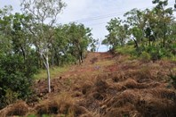 Picture of 18 Echidna Road Road, Lake Bennett