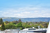Picture of 1/100 Rose Terrace, Wayville