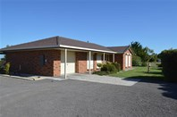 Picture of 29725B Princes Highway, Millicent