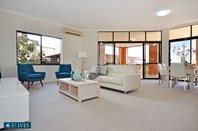 Picture of 79/6 Tighe Street, Jolimont