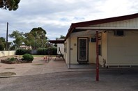 Picture of 10 Whiting Street, Stirling North