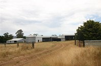Picture of 4562 Chester Pass Road, Takalarup