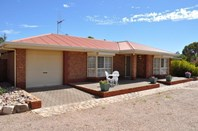 Picture of 471 Flinders Ranges Way, Stirling North