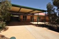 Picture of 2 Santalum Way, Roxby Downs