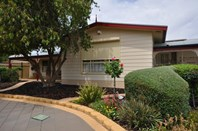 Picture of 10 Lawrence Place, Port Augusta West