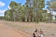 Picture of 10263 Stoneville Road, Gidgegannup
