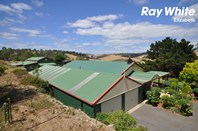 Picture of Lot 11 RPAP 247 Precolumb Road, One Tree Hill