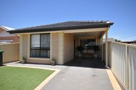Picture of 14B Spencer Street, Port Augusta