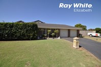 Picture of 5 Jenkins Court, Craigmore