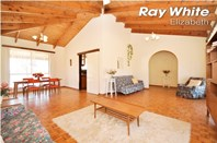 Picture of 103 Gawler River Road, Lewiston