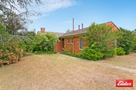 Picture of 37 Macleay Street, Turner