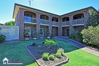 Picture of 7 Agett St, Whyalla