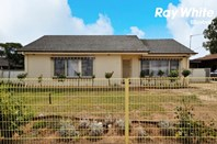 Picture of 42 Beaumont Road, Smithfield Plains