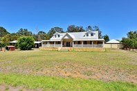 Picture of 205 Molloy Trail, Parkerville