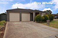 Picture of 10 Mayflower Close, Davoren Park