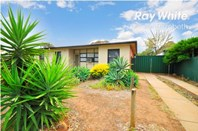 Picture of 19 Stone Road, Elizabeth Downs