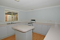Picture of 15 Campbell Street, Lamington