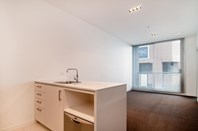 Picture of 1508/8 Franklin Street, Melbourne