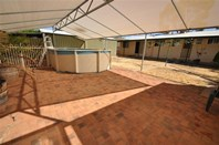 Picture of 62 Axehead, Roxby Downs