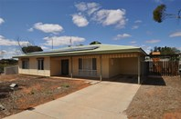 Picture of 1 Irrapatana Street, Roxby Downs