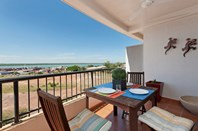 Picture of 3/24 Harry Chan Avenue, Darwin