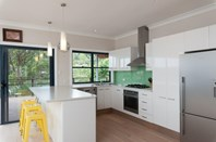 Picture of 6 Parry Avenue, Terrigal