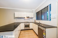 Picture of 10/72-78 Constitution Road, Meadowbank