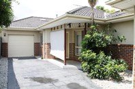 Picture of 54A Macey Avenue, Avondale Heights