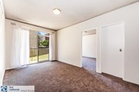 Picture of 1/15 Reserve Street, West Ryde