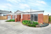 Picture of 1/41A Durham Street, Ballarat