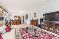 Picture of 59 HARRINGTON DRIVE, Narre Warren South