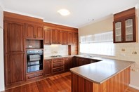 Picture of 3 Erskine Street, Shepparton