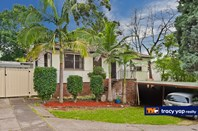 Picture of 197 Lane Cove Road, North Ryde