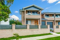 Picture of 7A Chauvel Street, North Ryde